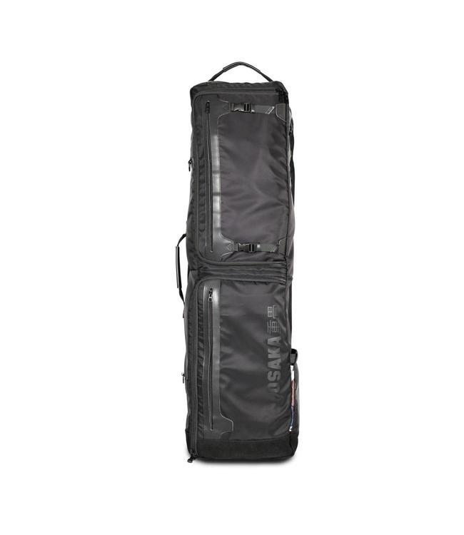 075fd38961c Osaka Black Label Schlägertasche kaufen? - Hockeypoint