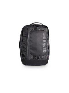 ff33d4f5743 Osaka Black Label Rucksack Hybrid kaufen? - Hockeypoint