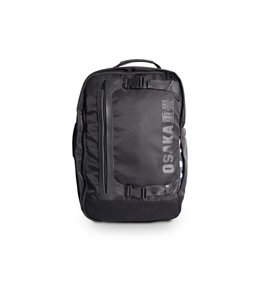 d7969b87742 Largest collection of hockey bags at the lowest price - Hockeypoint