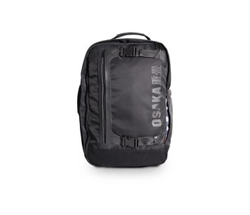 Osaka Black Label Rucksack Hybrid