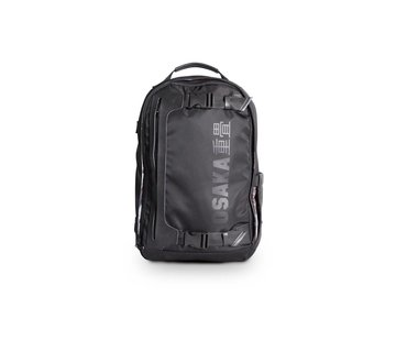 Osaka Black Label Rucksack Large