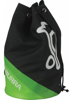 Kookaburra Holdball Ball bag