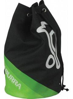 Kookaburra Holdball Ball bag