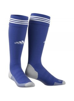 Adidas Adi Sock Royal blauw/wit
