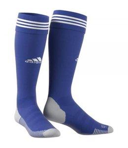 Adidas Adi Sock Royal blauw/wit