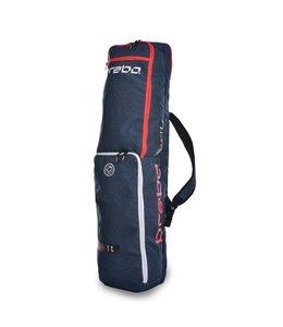Brabo Stickbag Team TC Blau/Rot
