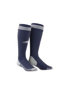 Adidas Adi Sock navy/white