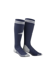 Adidas Adi Sock navy/wit