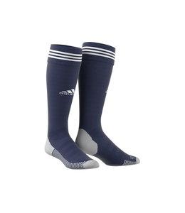 Adidas Adi Sock navy/wit