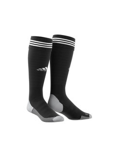 Adidas Adi Sock schwarz/weiß