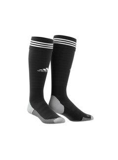 Adidas Adi Sock zwart/wit