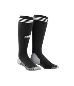 Adidas Adi Sock black/white