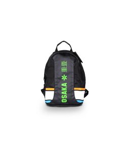 Osaka SP Junior Backpack – Fluo