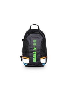Osaka SP Large Backpack – Fluo