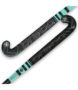 Brabo G-Force TC-3 Aqua