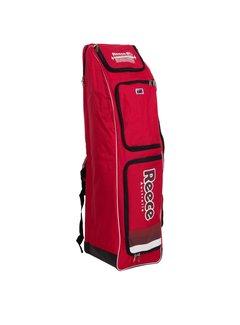 Reece Giant Schlägertasche Rot