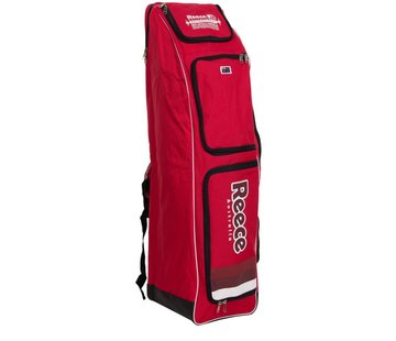 Reece Giant Stick Bag Rood