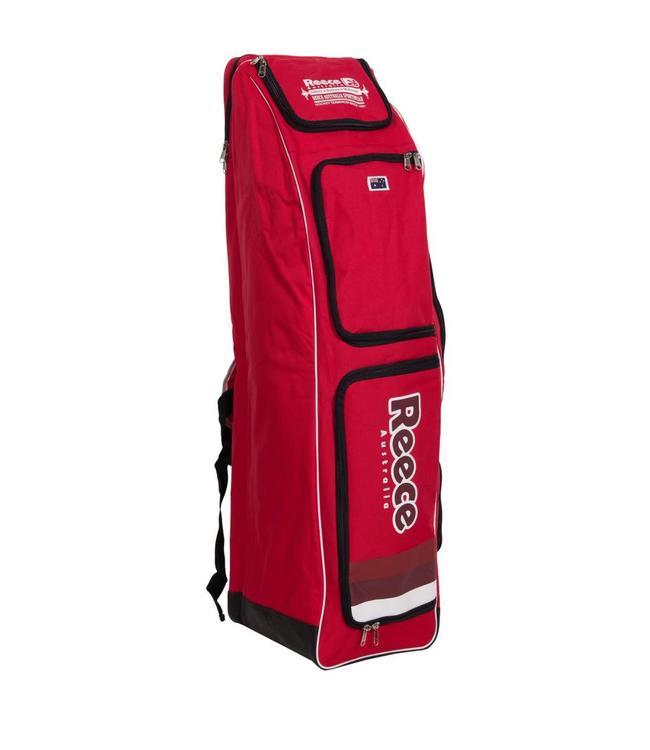 Reece Giant Bag Rood