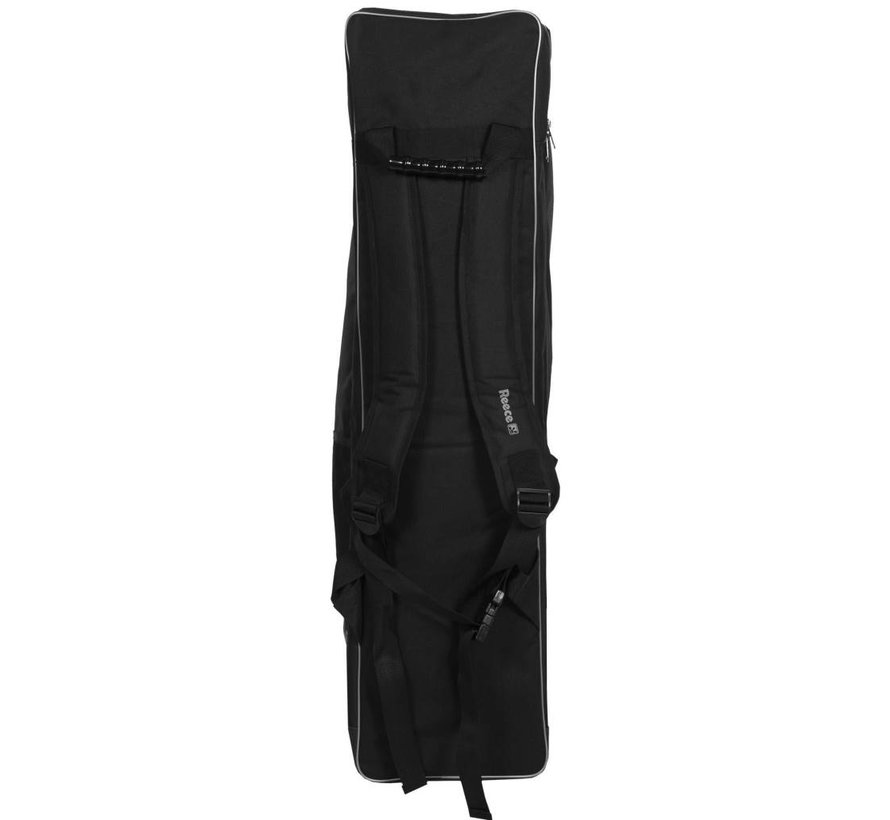 Giant Stick Bag Zwart