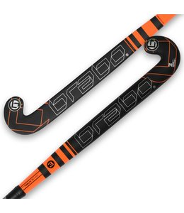 Brabo TC 3.24 24mm Orange