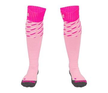 Reece Curtain Socken Pink