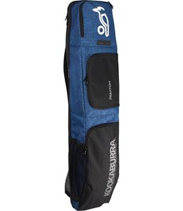 Kookaburra Phantom Stickbag Navy