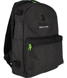 Kookaburra Strobe Backpack Zwart
