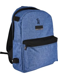 Kookaburra Strobe Backpack Navy