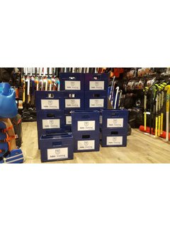 Rucanor Bottle rack / ball crate for 40 balls