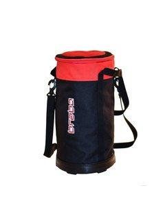 Brabo Ball bag F1