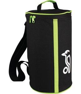 Kookaburra Pro Holdball Ball Bag