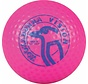 Dimple Vision Pink Hockeyball