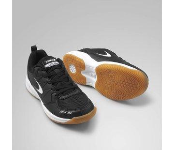 Dita LGHT 300 Indoor Black/White