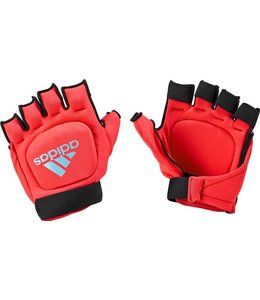Adidas HKY OD Glove Pink