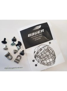 Bauer Repairkit Helmet