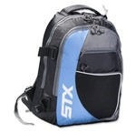 STX Hockeybags