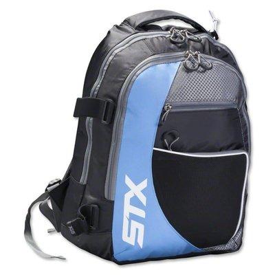 STX Hockeytassen
