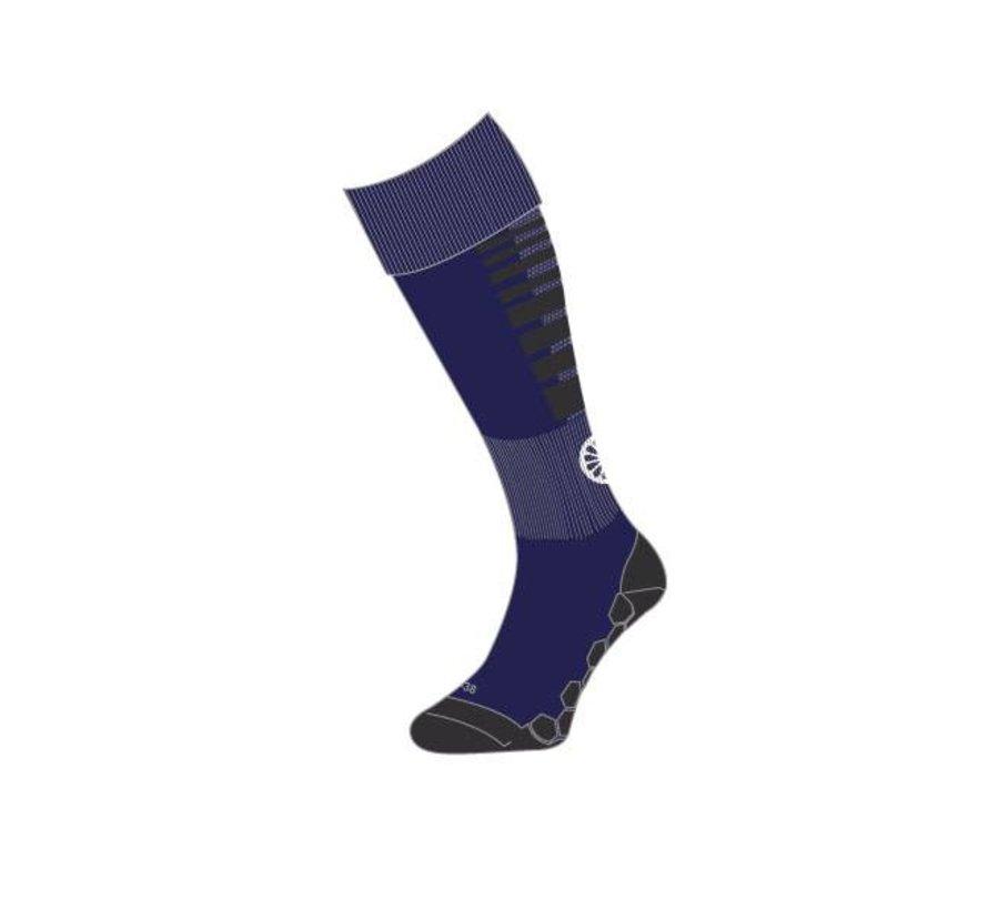 Elite Socken Cobalt