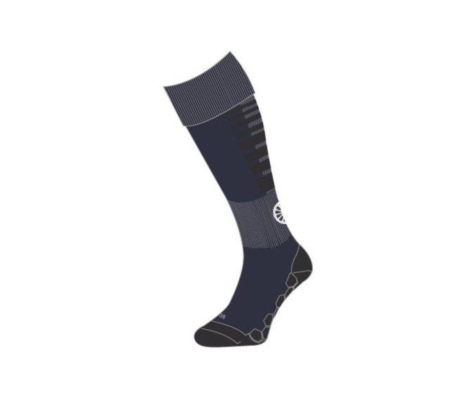 Elite Socken Navy