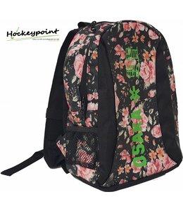 Osaka SP Junior Backpack – Vintage Flowers