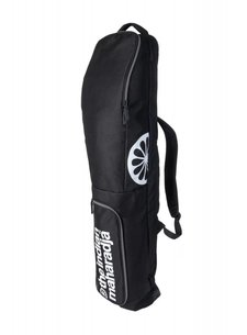 Indian Maharadja Stick Bag CMX – Schwarz