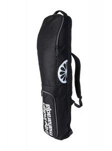 Indian Maharadja Stick bag CMX – Zwart