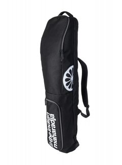 Indian Maharadja Stick Bag Black