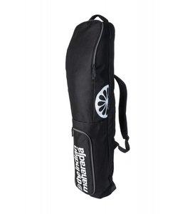 Indian Maharadja Stick Bag Black