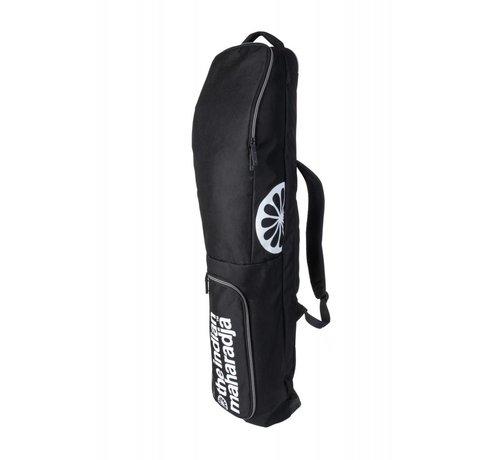 Indian Maharadja Stick Bag Zwart