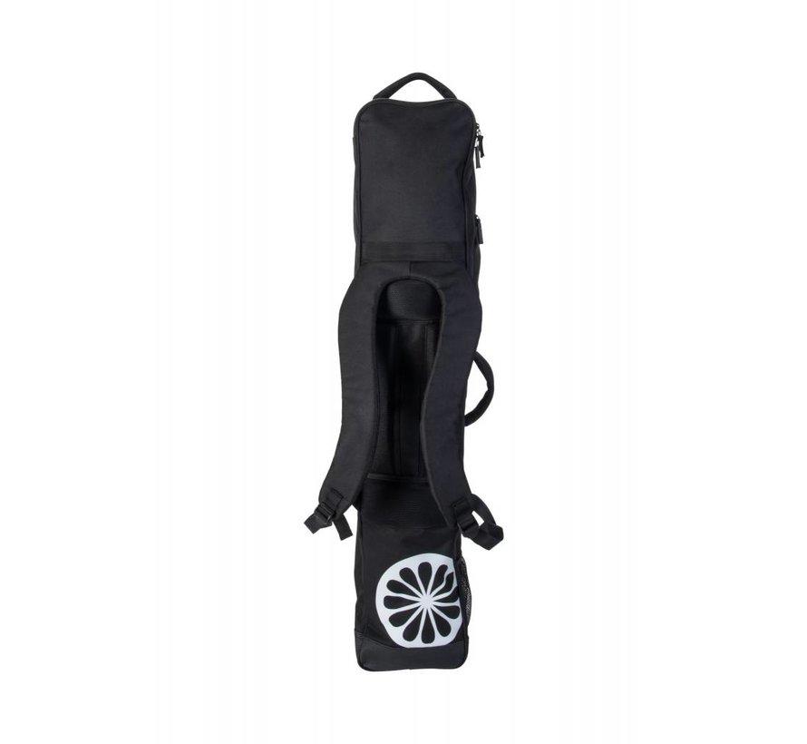 Stick Bag Zwart