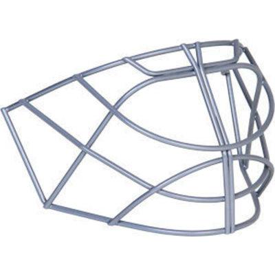 Cages voor helmen