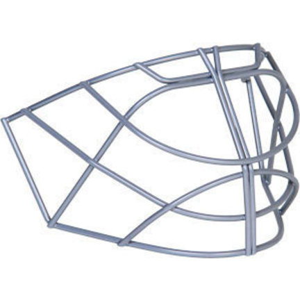 Cages for helmets