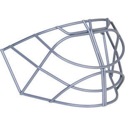 Gitter für Helme