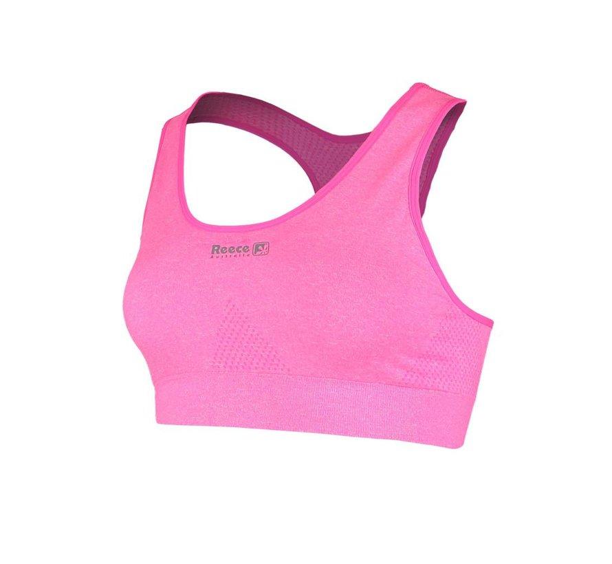 Olivia BH Pink